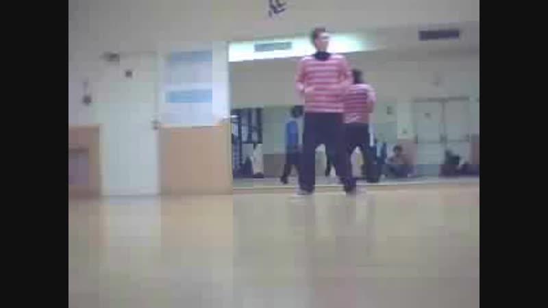 Dance Mix Tecktonik.mp4