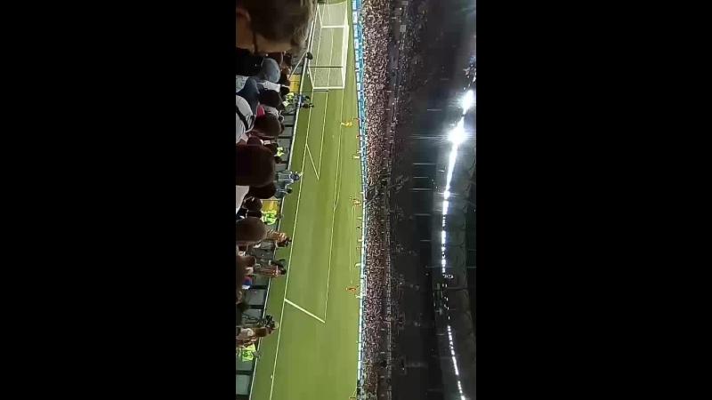 футбол англия тунис для братика