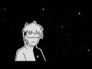 Goodbye Moonman map 20 часть