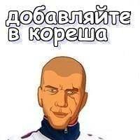 Дениска-Т