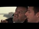 Управление гневом - Дэйв и Бадди поют песню