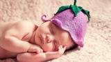 Младенчество с Dr.Hauschka