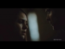 Damon Elena   the last girl