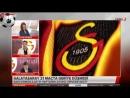 Galatasaray Şampiyonluk Şansı ve Akhisarspor Maçı Yorumları