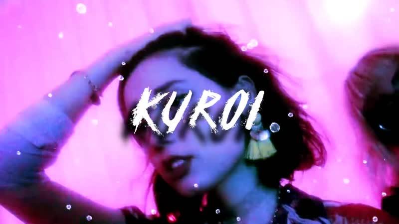 [FREE] KEITH APE X RICH CHIGGA X JAPANESE TYPE BEAT _KUROI_
