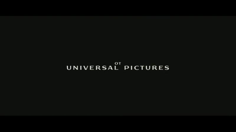 Все трейлеры к фильму Робин Гуд (2010) смотреть онлайн бесплатно-ivi.ru.mp4