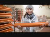 Колбаса в России подорожает на 30%