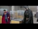 "Behind the scenes of ""Batman Vs Superman A Gay XXX Parody"""