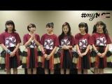 ももクロ10周年おめでとう!#mymcz〜ばってん少女隊〜