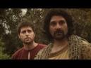 Апостол Петр и Тайная Вечеря