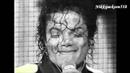 ♫♥ღ Michael Jackson ღ♥♫ I Can't Live Without You ★☆★