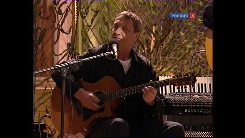 Олег Митяев Поручик