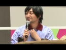 Osomatsu-san Special Event 2018 (Day)