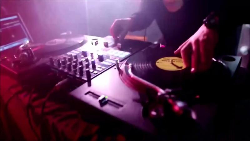 Steve Murano-Passion Twenty Eleven (Remix)