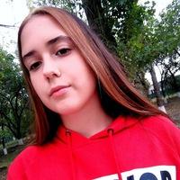 Настя Ярунова фото