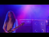 FATES WARNING - The Light And Shade Of Things (Live 2018 _ OFFICIAL VIDEO)
