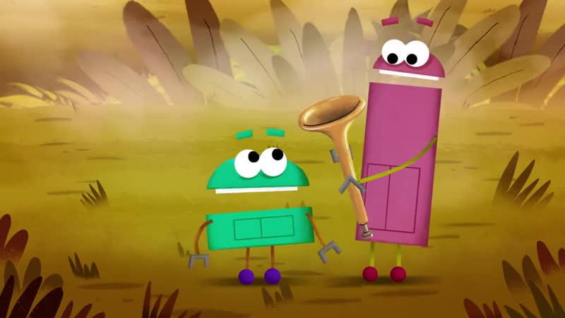 StoryBots _ Top Storybots Songs _ Planets, Dinosaurs Animals _ Favorite Songs For Children