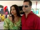 Matéria sobre o casamento cigano exibida no dia 02 de setembro de 2014 (parte 01)