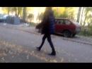 Спонтанная Мокруха 2 Туфельки Захуярил Золушкины