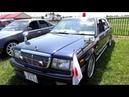 NISSAN CEDRIC Brougham VIP Y31 日産 セドリック ブロアム VIP Y31 覆面パトカー仕様