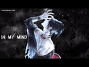 Nightcore - In My Mind ( Male Version ) w Lyrics