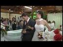 Jason Becker - End of the Beginning - Casamento Higor e Ligiane