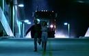 Видео к фильму Терминатор 1984 Трейлер русский язык