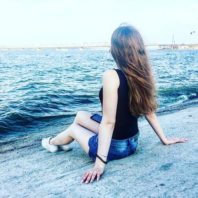Татьяна Сотникова
