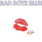 Bad boys blue альбом Kiss