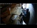 Разыскиваются участники поножовщины в Пятигорске