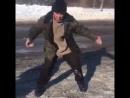 Тахир Зифа 2 прикол татарский