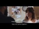 Любовь слепа Love is Blind (ru, озвучка Etvox Film) - 240p