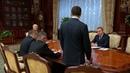 Лукашенко: вузовские и школьные программы надо реанимировать и привести в нормальный вид