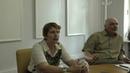 Обсуждение лекций по философии Евгения Семёновича Линькова Батракова Ирина Аркадьевна