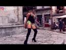 VDJ Smile - Hungarian Dance No. 5 (DOPEDROP Bootleg)