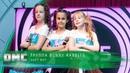 ГРУППА BUNNY RABBITS | PRE PARTY TROPICAL MUSIC FEST 2018