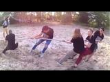 DANT пранканул ДЕВУШКУ Milki Квест с Блогерами #2 Яструб, CheAnD TV