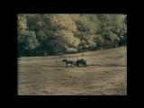 Мейрамбек Беспаев - оштас ым келмейд (720p).mp4