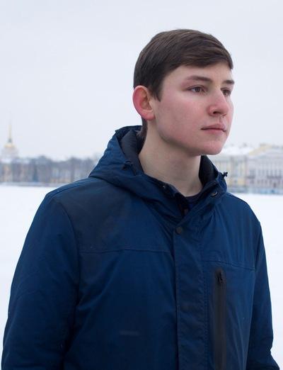 Ярослав Аксёнов