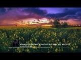 Giuseppe Ottaviani &amp Paul van Dyk feat. Sue McLaren - Miracle (On Air Mix) ASOT869 Rip