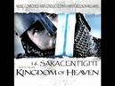 Kingdom of Heaven-soundtrack(complete)CD1-16. Saracen Fight