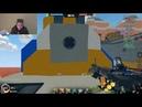 BnL Block N Load 1 Вспоминаем геймплей и покупаем...