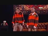Танцы на ТНТ - Gimme The Loot