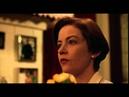 Доказательство - драма - русский фильм смотреть онлайн 1991