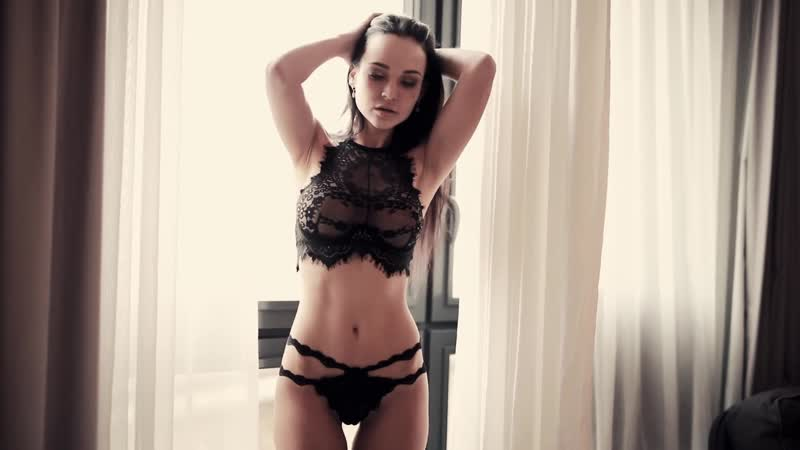 Angelina Petrova - The Sensual Issue