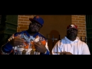 Young Buck Raekwon Jay Rock - Cant Tell Me Nothing ft. Meet Sims (Official Video)