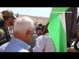 des soldats isra