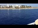 Красное Море, Шарм-Ель-Шейх