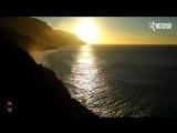 Delta IV - Beautiful World (Original Mix) Beyond the Stars