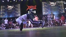 Lussy Sky Beetle vs Leon Dynast 2vs2 Top 8 Bomb Jam 2018
